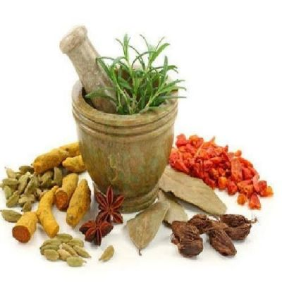 Ambico ayurvedic healthcare is a famous ayurvedic products manufacturer in India that believes in making quality products. We use the knowledge, expertise, and experience of our product consultants who have years of experience in this industry. We manufacture Capsules, Juices, Tablets, Herbal Syrup, oil, and more. Visit the website to contact us.  https://www.ambicoayurvedichealthcare.com/