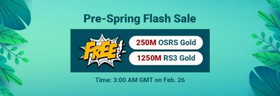 """Join in RSorder Pre-Spring Flash Sale to Acquire Free OSRS Gold for Sale Feb. 26   Any information or User Content submitted, transmitted, or buy osrs gold uploaded to the public areas of the Service becomes publicly available and can be collected and used by other Users, who may forward this information or User Content to other websites or people. Be aware that if Your User Content includes personal information, such as your name and email address, other Users will have access to it.  And even after he beat the infection, Abigail, from Cleethorpes, in the UK, had to endure the horror of Oliver leg self amputating and coming away in her hand as she held him in his hospital bed.It was a shocking ordeal considering just 48 hours earlier he been a happy, giggling little boy.Oliver Aisthorpe has made a miraculous recovery after a deadly illness robbed him of all four limbs. Picture: Caters NewsSource:Suppliedhad seemed a bit under the weather.  The way they talk. That the way they communicate, and that the way it should be taken."""". I liken Dorner actions to that of Patrch Sherrill assault on the post office he worked at in the 80 Sherrill killed 14 and wounded about a half dozen before killing himself. The differences between the two cases lies in the selection of venue to which the attacks have been carried out: Sherrill at the post office and Dorner out in the streets.  Poker is one of the most famous card games in the world. A lot of people play poker to get some extra money. So, what is your point CNN? Is the next agenda going to be ending the NFL? Introducing flag football? If you don know you going to get hurt and have long term effects from playing this sport when you start, you already a lost weed in a big field. These guys already make millions a year.  However, this effect has not been reported in humans. To be on the safe side, monitor your cholesterol levels closely if you take glucosamine hydrochloride and have high cholesterol levels. """"Since the release of"""