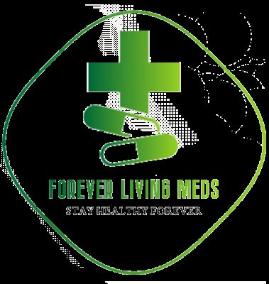 Foreverlivingmeds is the leading Digital Pharmacy satisfying the health needs of millions of people all over the world. We provide a one stop shop for the customer with the wide range of our products and door step delivery. Foreverlivingmeds is not just an online store, rather we are a family with millions of happy and satisfied customers. We aim at providing our customers with best in class service at the most affordable prices. The day we started with the idea of a Digital Pharmacy we had no idea where will it lead us to but today we feel proud as we have helped a million of people globally. We thought of creating a platform for those who feel helpless as they could not afford the expensive medicines by providing them the solution in the form of generic medicines store online.Know more about https://www.foreverlivingmeds com/