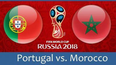 Live vs Stream™ TV™ Free  https://xyztv.de/  https://xyztv.de/2018/06/19/portugal-vs-morocco/  https://xyztv.de/  https://xyztv.de/2018/06/19/portugal-vs-morocco/  https://xyztv.de/  https://xyztv.de/2018/06/19/portugal-vs-morocco/  https://xyztv.de/  Portugal vs Morocco  https://xyztv.de/2018/06/19/portugal-vs-morocco/  https://xyztv.de/  https://xyztv.de/2018/06/19/portugal-vs-morocco/