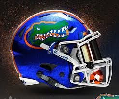 https://floridafootball.net/ Florida Football live stream online. How to watch Florida Gators football game live stream, today/tonight & Find College football schedule, news, TV coverage.