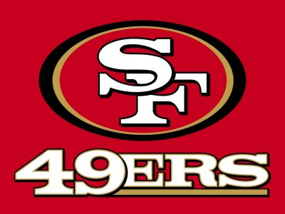 https://49ersgame.org/ 49ers Game live stream online. How to watch San Francisco 49ers football game live stream, today/tonight & Find NFL games TV schedule, score, news updates.