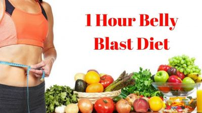 https://health-fitnesscare.com/1-hour-belly-blast-diet-review/